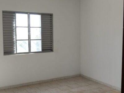Apartamento Ed. Dona Preta