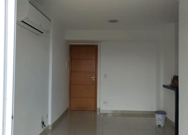 Apartamento Portal do Valle