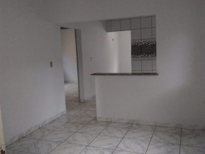 Apartamento 2 quartos, Vale das Goiabeiras