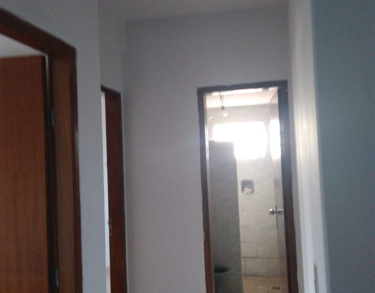 Apartamentos 2 quartos, Centro