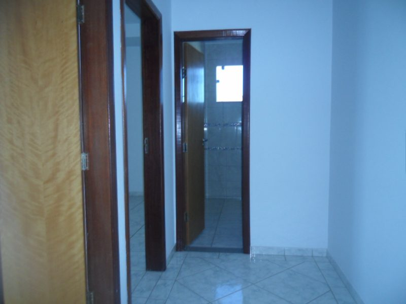 Apartamento 3 quartos, Centro.