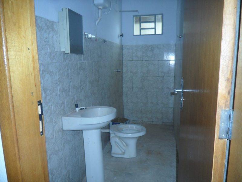 Casa 2 quartos, Vila Jandira