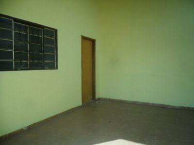 Casa 03 quartos, Vila Floresta