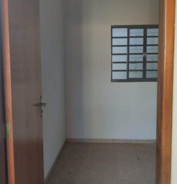 Casa 02 quartos, Panorama Parque