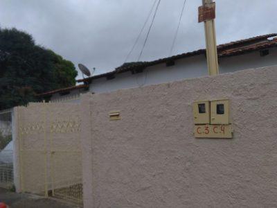 Casa 02 quartos, Vila Lucimar