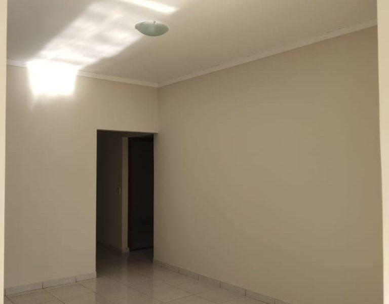 Casa 03 quartos, Setor Saleiro