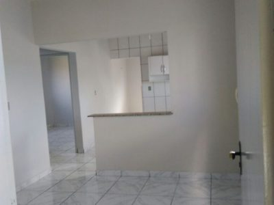 Apartamento 02 quartos, Vale das Goiabeiras