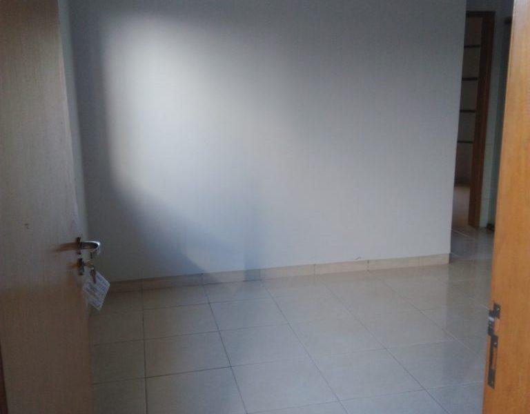 Quitinete 01 quarto, Vale das Goiabeiras