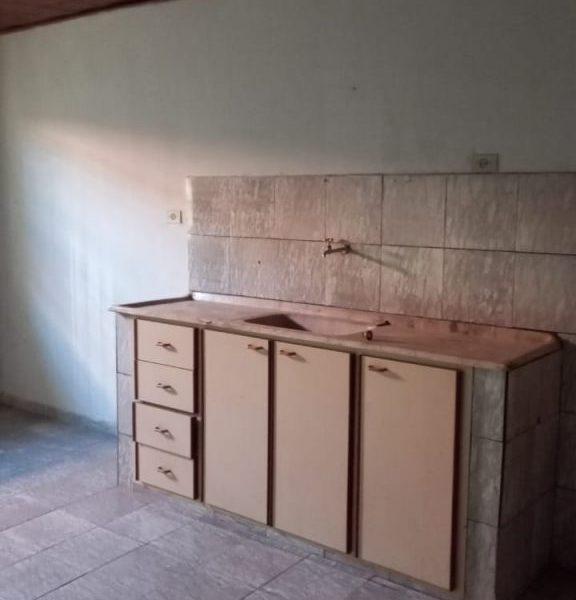 Casa 02 quartos, Teodoro Alves