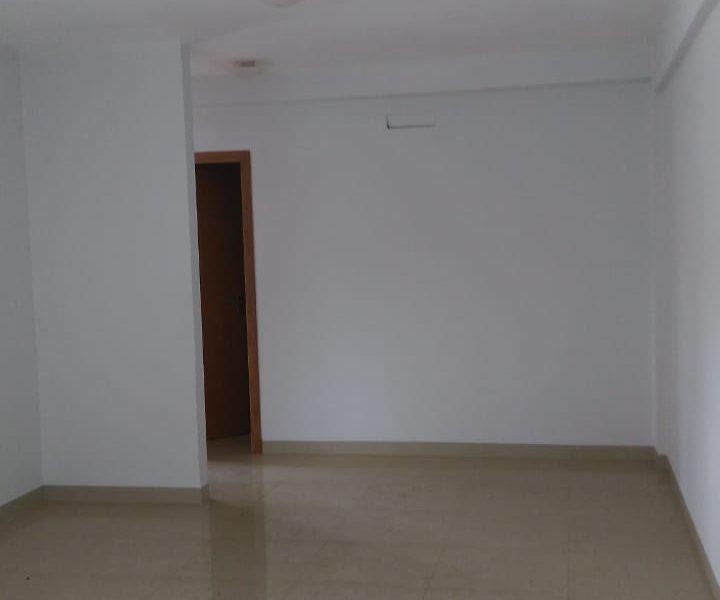Apartamento 03 quartos, Vale das Goiabeiras