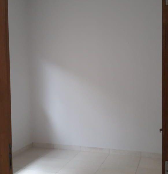 Casa 02 quartos, Residencial Atlântico