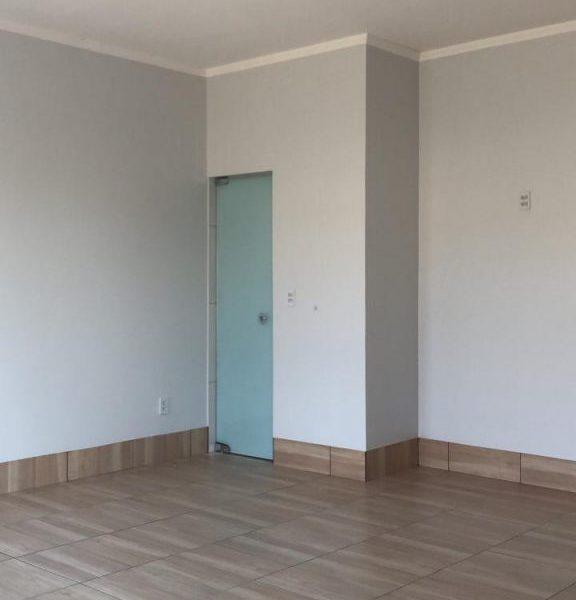 Sala comercial, Teodoro Alves