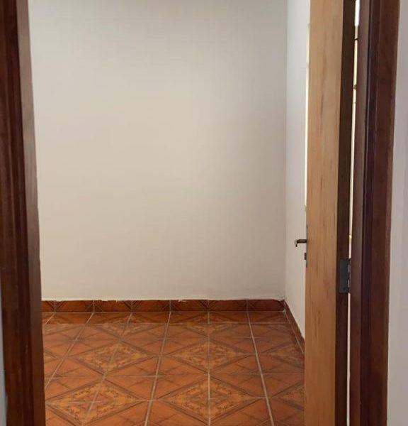 Casa 03 quartos, Centro.