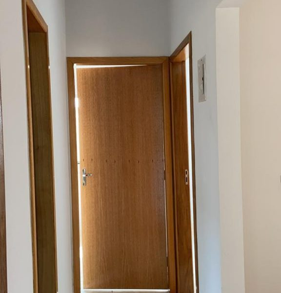 Casa 03 quartos, Nova Morada