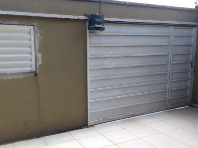 Casa 02 quartos, Monte Alegre